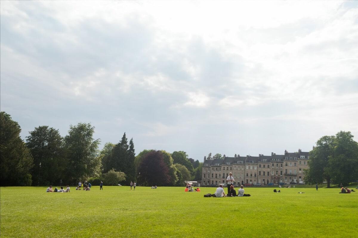 大学カレッジの画像