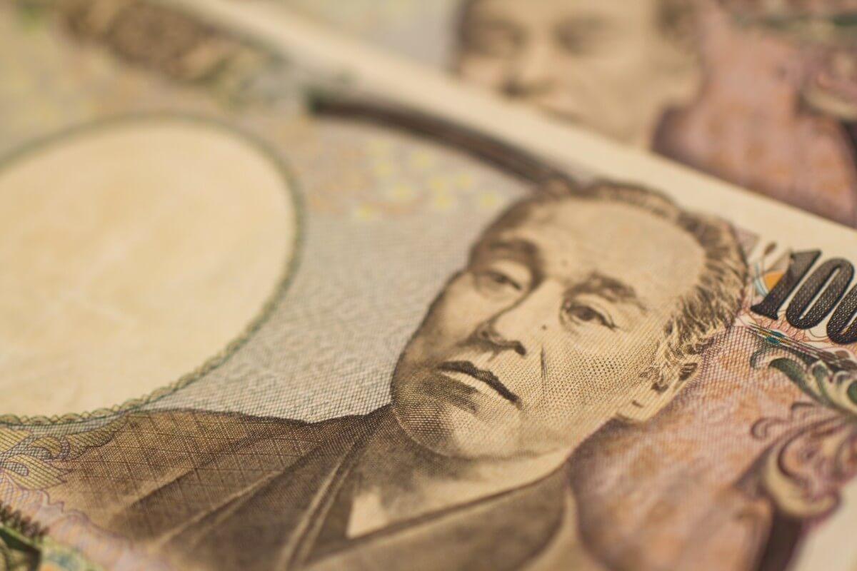 フードデリバリーのボーナス金額の画像